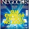Clemente Nobrega Comentários de maio – A geografia é que decide(23/05/2011)